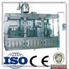 Paper Carton Beverage Filling Packing Machine