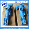New Hot Sale ~ Yt28 Pneumatic Jack Hammer / Rock Drill