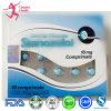 Westlicher MedizinCimetidine Tablets Tabletten BP-400mg Stenozal