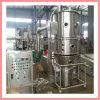 Fließbett-Granulierer für Würze-Granulation