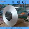 Steel galvanizado em Steel em China Factory (SGCC)