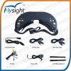 E9 5.8g Glazen van de Beschermende brillen van Fpv de Multifunctionele Draadloze Video (SKY01)