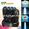 36*5W RGBW Beam LED Moving Head Stage Light