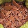 Fabricação com sulfato de sódio ISO 60%