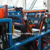 линия машина машины панели 3D ячеистой сети