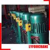 CD1/MD1 전기 철사 밧줄 호이스트 수용량 O. 25-30t