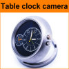 4GB Memory Motion Detection Clock Camera