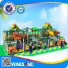 2015 крытых оборудований спортивной площадки для игры малышей, Yl-B001