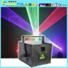 2W de Disco Lighting van RGB Powerful DJ Equipment China Lights voor Sale