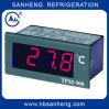 Control de temperatura digital de alta calidad (TPM-900)
