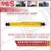 absorber de choque LAK7101 AMPC157 LAK7107 LAK9126 TAK9361 TAK9362 para o absorber de choque do caminhão do DAF