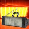 198*10mm LED RGB Stage LED Strobe Light