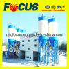 Het Groeperen van de Machines Hzs180 van de hoogste Kwaliteit Concrete Stationaire Concrete Installatie