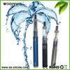 Glass Vaporizer, Huge Vapor를 가진 Wax Vaporizer3 에서 1 높은 Quality
