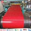 Gute Qualität und niedriger Preis PPGI in Tianjin
