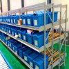 Professional Manufacured Carton Flow Rack de stockage