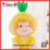 Oferta promocional de peluche recheadas de pelúcia Monkey Gfit promocionais