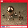 GV 420/440/304/316L Stainless Steel Ball