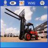 中国の工場製造販売のためのディーゼルフォークリフト3トンの