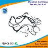 Asamblea de cable del surtidor del oro IP66