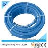 Tubo flessibile ad alta pressione di polverizzazione senz'aria