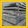 5005, 5456, 5257, 5042, 5250 lamierini della lega di alluminio/lamiera