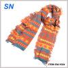 Новый продукт для Knitted 2015 Scarf