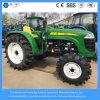 быть фермером фермы 40-55HP 4WD аграрный/миниый/малый сад/тепловозная ферма/компактный трактор