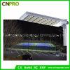 Garantie de 5 ans Lumière de tennis Lumière Éclairage public à LED de 350W haute puissance avec Meanwell Driver