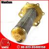 Noyau original 3412285 de réfrigérant à huile de pièce de Nt855 Cummins Engine