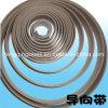 Selos hidráulicos de venda quente Tira de guia cheia de bronze