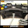 Wired Game Controller Gamepad Joypad Joystick para o Microsoft Xbox 360 xBox360 magro Game Console