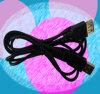 Оптовый USB Cable Af к Am Cable