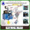 Moskito-Matten-automatischer flüssiger dosierendichtungs-Ausschnitt und Verpackmaschine