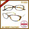 Dame-Art-Qualitäts-Anzeige Eyewear der Mode-R1333