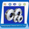 Tipo tira do fornecedor de China do aço inoxidável de 316L