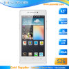 Dual Core 4.5inch Smart Phone Mtk6572 512 MB+4G (S26)