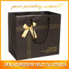 Garment sacs-cadeaux de gros d'emballage du papier