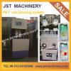 O plástico pode máquina de molde do sopro/equipamento/maquinaria (JST-100YLG)