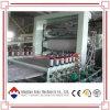 Feuilles de PP Extursion Ligne de production de la machine
