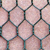 PVC-überzogener Huhn-Maschendraht