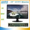 Moniteur LCD 22 pouces, moniteur LCD moniteur PC ;