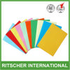 FOTOKOPIE-Papier-Kopierer-Papier der Qualitäts-Farben-A4 Papier