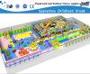 Jouets d'intérieur de combinaison de cour de jeu pour le jeu d'enfants (HC-22326)