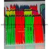 Crayons de couleur Jumbo Fluorescent Hotsale