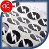 Heat su ordinazione Transfer Label per Clothing