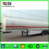 Chinesische der Aluminiumlegierung-60000 Liter 3 Wellen-Kraftstofftank-LKW-halb Schlussteil-für Verkauf