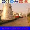 ASTM、En、DIN、ISO、JISのGBのスラグ鍋
