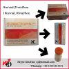 Hormona 191AA 100iu/Kit del Hyg-Etro-Pin del Gh Hyg