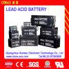 6V Valve Regulated Lead Acid Battery 6V100ah